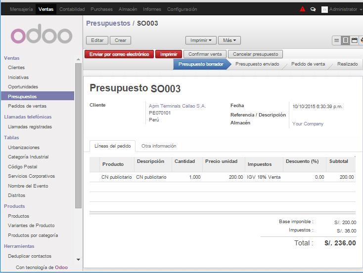 odoo-facturacion-open-source