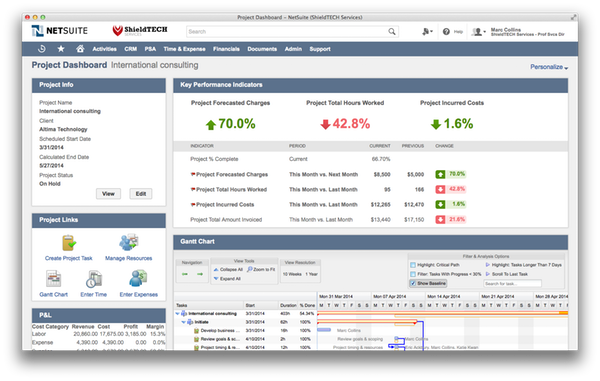programas-de-gestion-de-empresas-mas-utilizados-oracle-net-suite