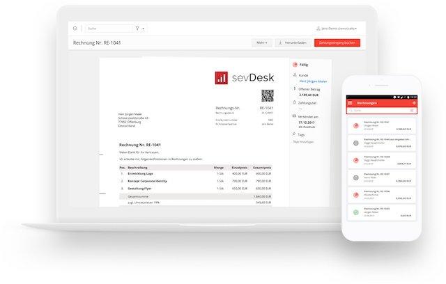 contabilidad-online-pymes-pgconta