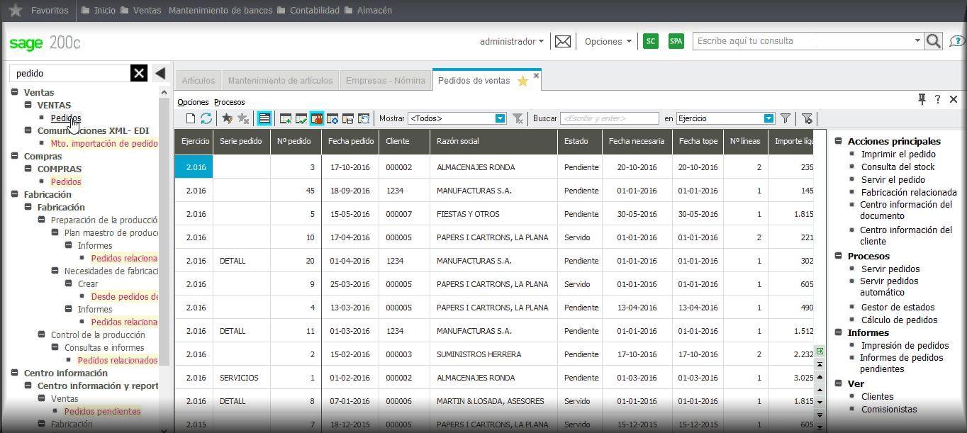 sage200cloud-software-de-gestion-empresarial