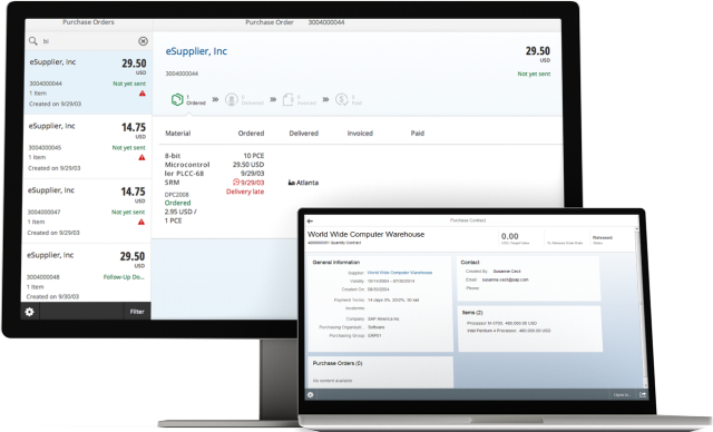 sap-software-de-gestion-empresarial