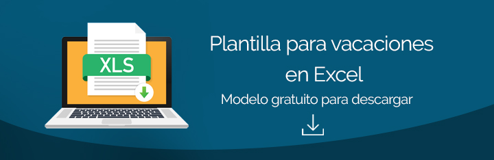 Plantilla-gestion-vacaciones