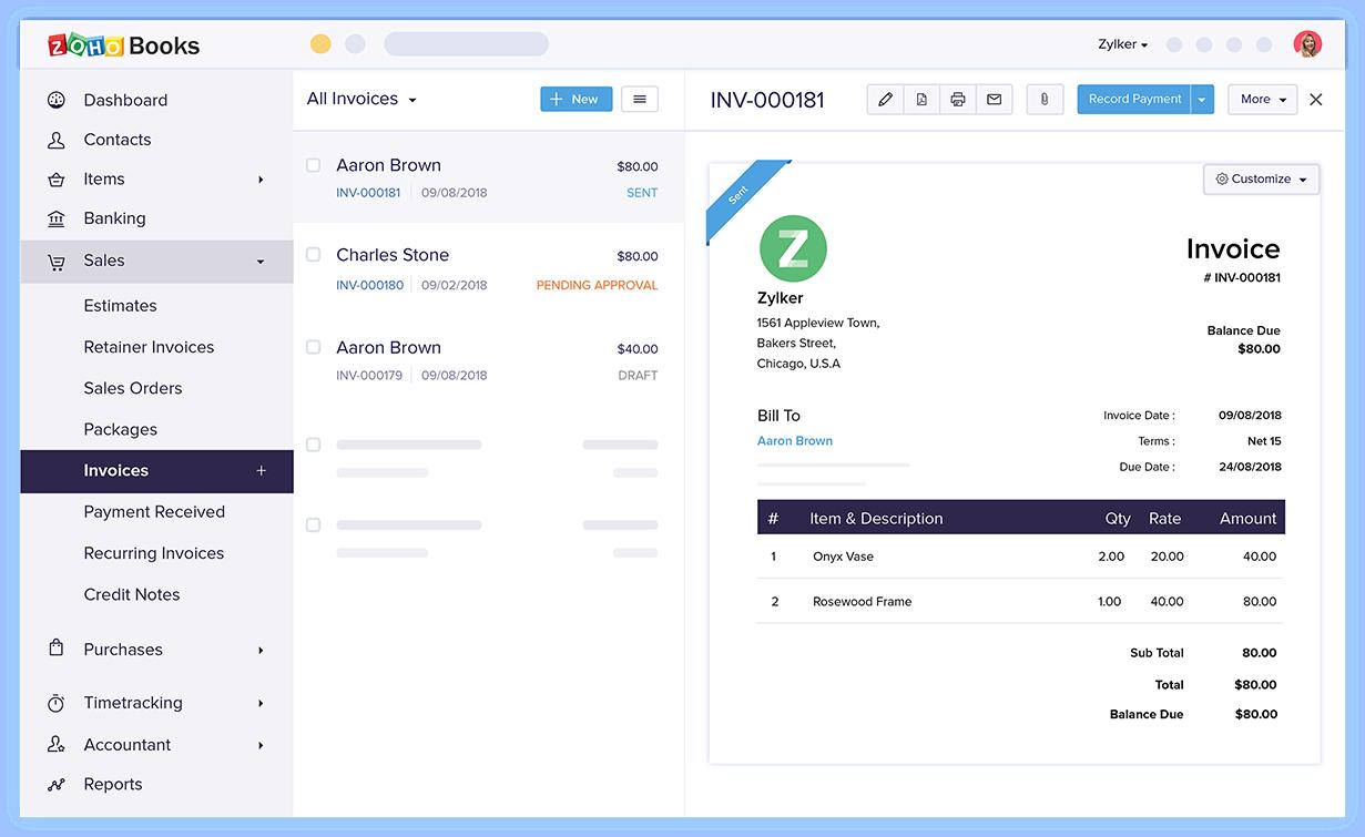 zohobooks-programas-de-contabilidad-para-pymes