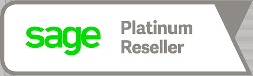sage_reseller-platinum