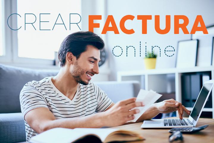 crear-factura-online
