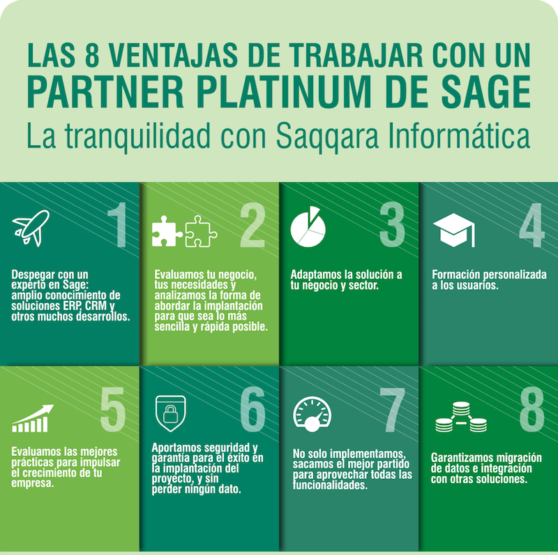 infografia-partner-sage-ventajas