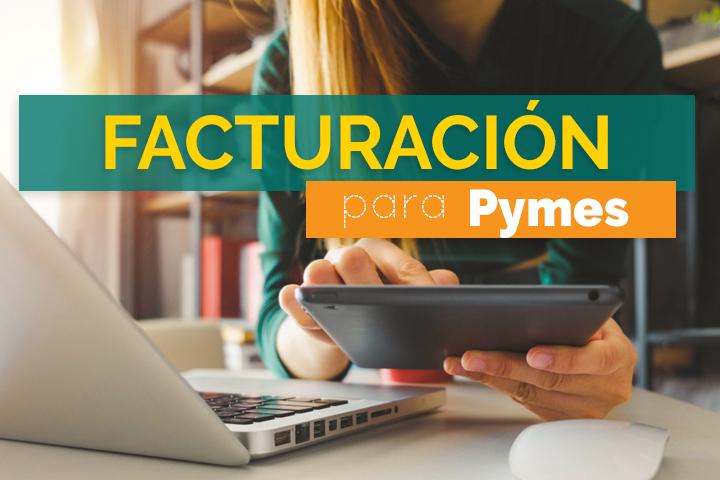 ¿Cuál software de facturación para pymes elegir?