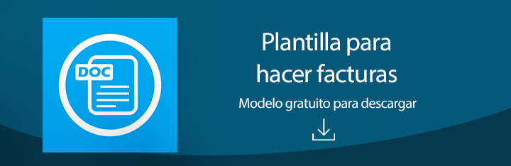 descargar-plantilla-factura-word