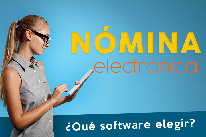 nomina-electronica-cloud