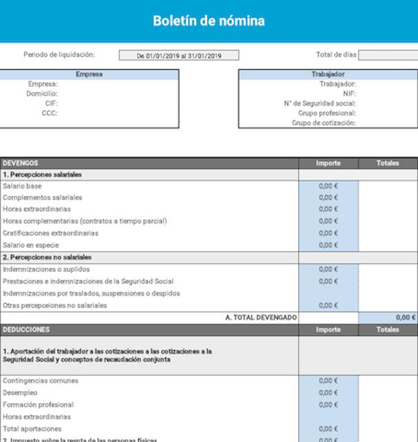 nomina-electronica-ejemplo