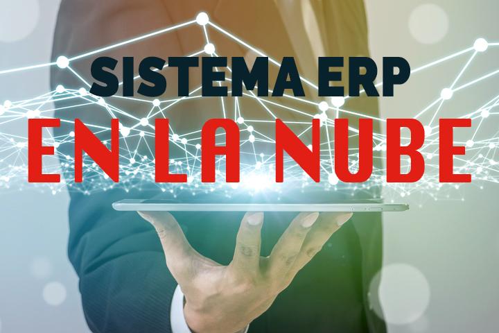 Emprende el vuelo: los 7 mejores ERP en la nube para empresas