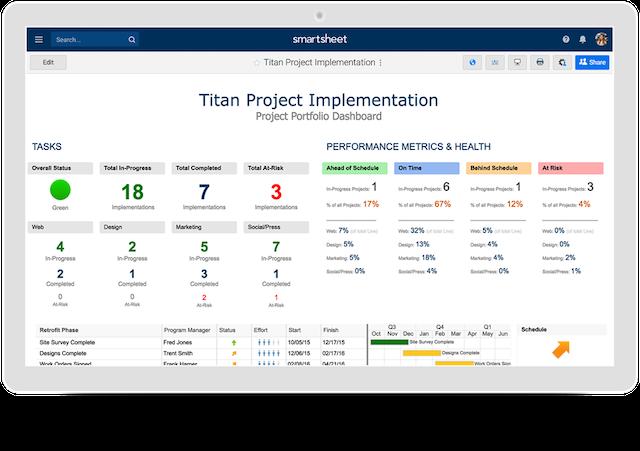 alternativa-project-smartsheet