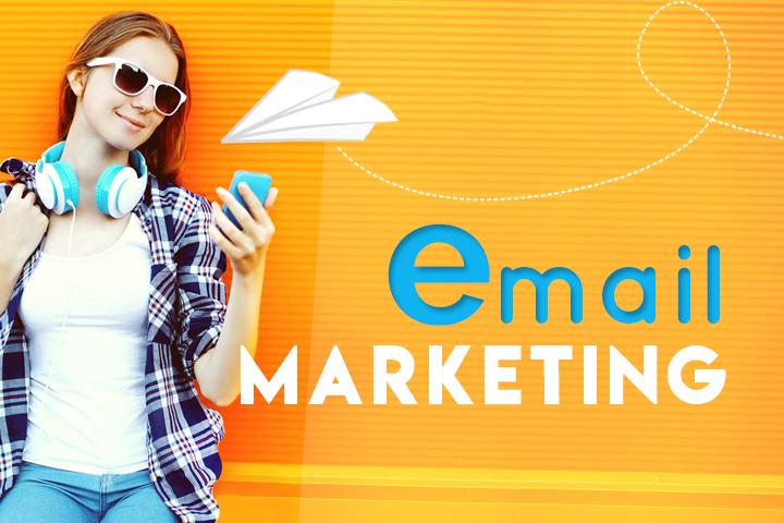 Consejos email marketing: 7 mejores prácticas