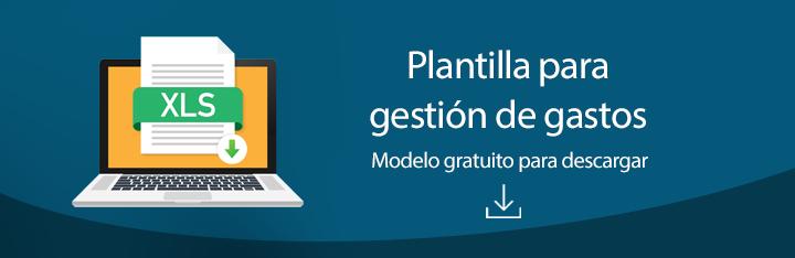 plantilla-excel-gestion-gastos