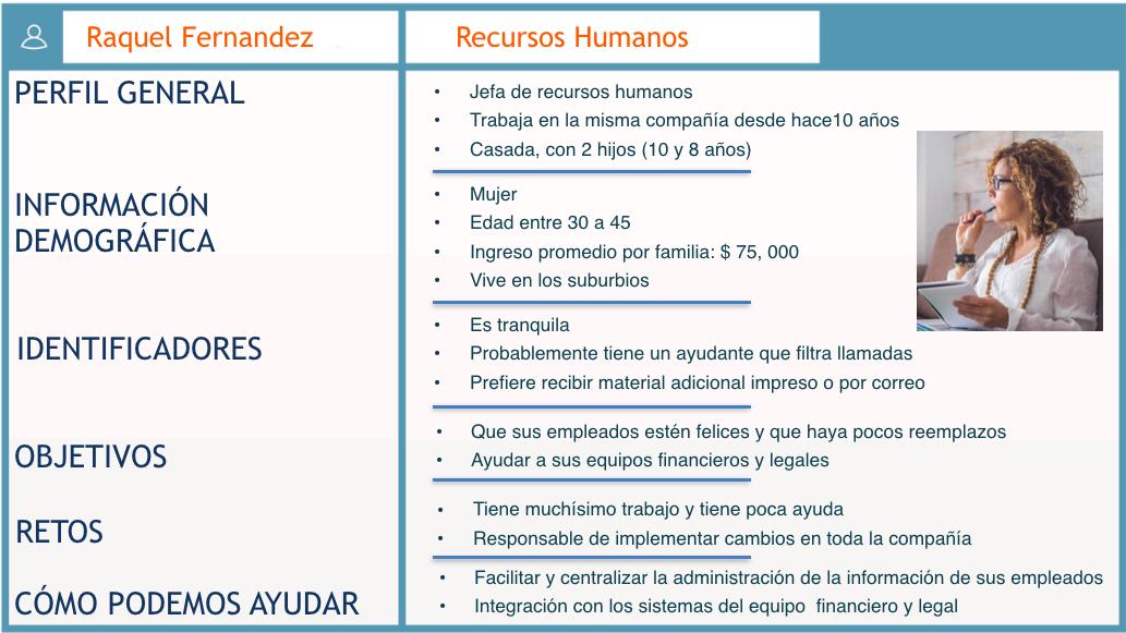 buyer-persona-mujer-hubspot