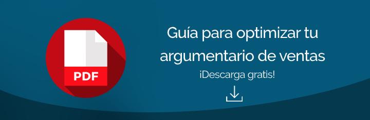 como-crear-argumentario-de-ventas-pdf