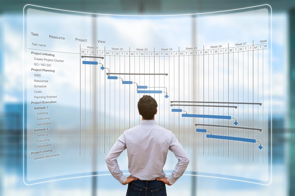 gestion-de-proyectos-definicion