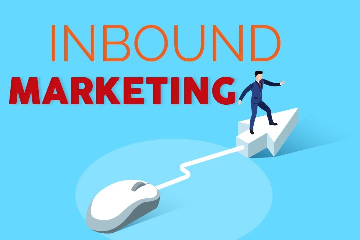 Inbound marketing para empresas y la generación de Leads
