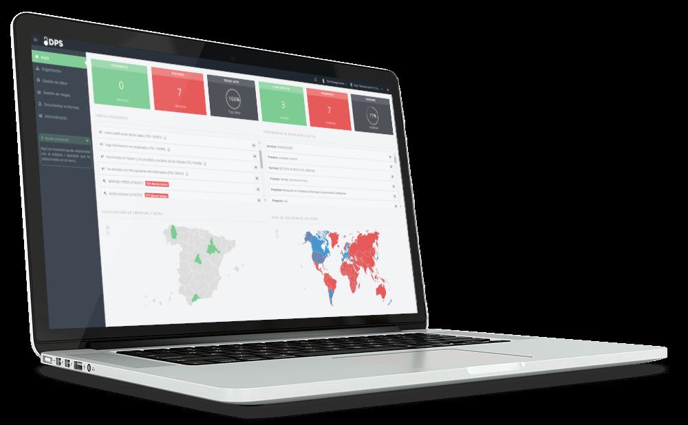 data-privacy-solution-rgpd