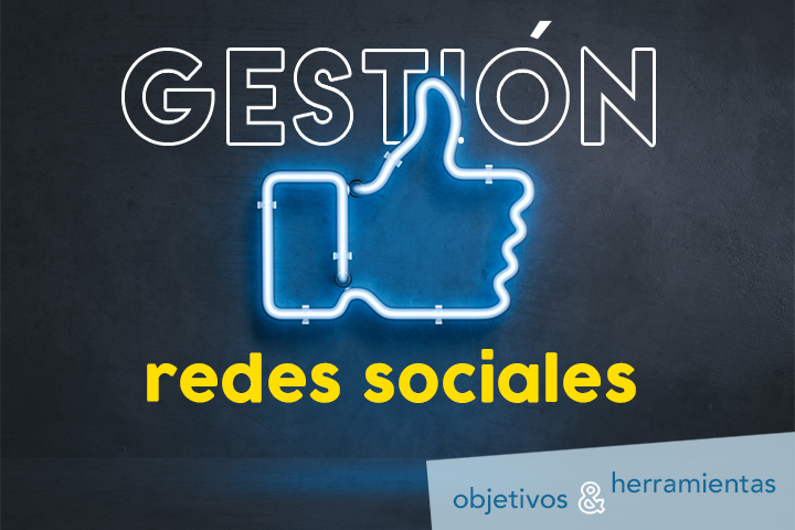 gestion-redes-sociales