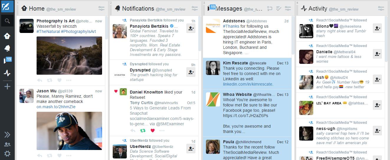 tweetdeck-redes-sociales