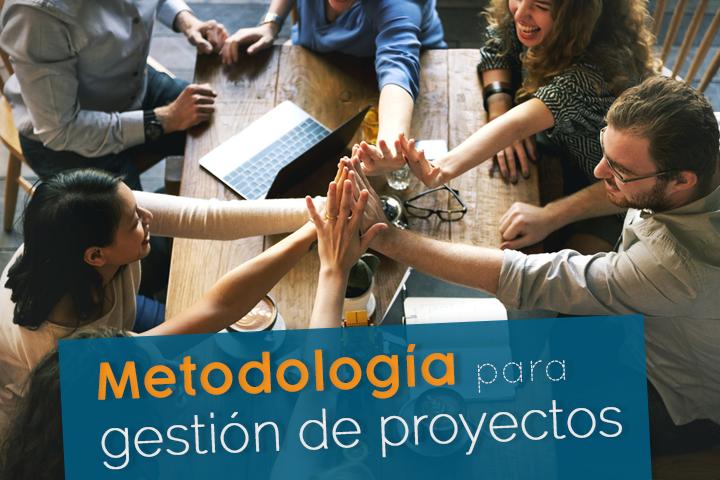 metodologias-de-proyectos