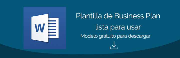 plantilla-business-plan-español