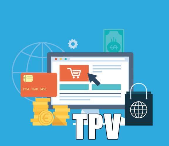 TPV-virtual