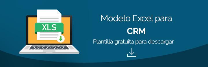 Plantilla-CRM-Excel