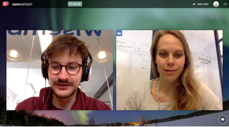 alternativa-Skype-appear.in