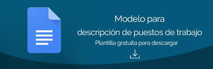Plantilla-descripcion-puestos-de-trabajo-word