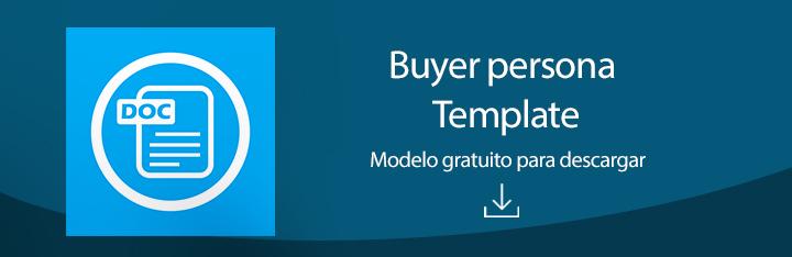 buyer-persona-plantilla-gratis