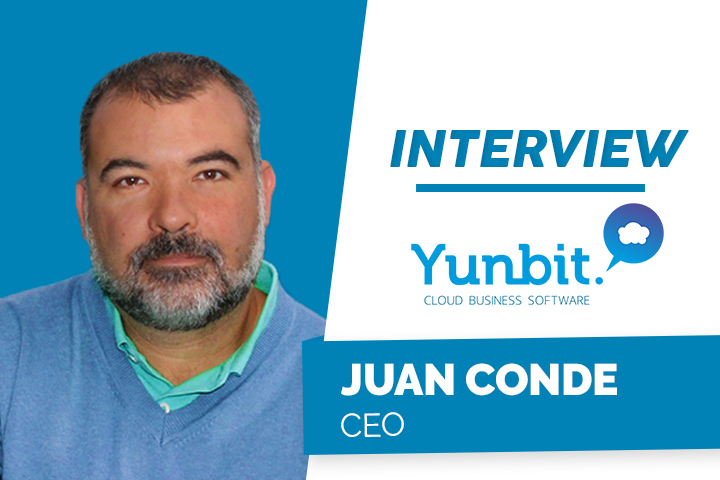 [Interview] Los Recursos Humanos y la transformación digital
