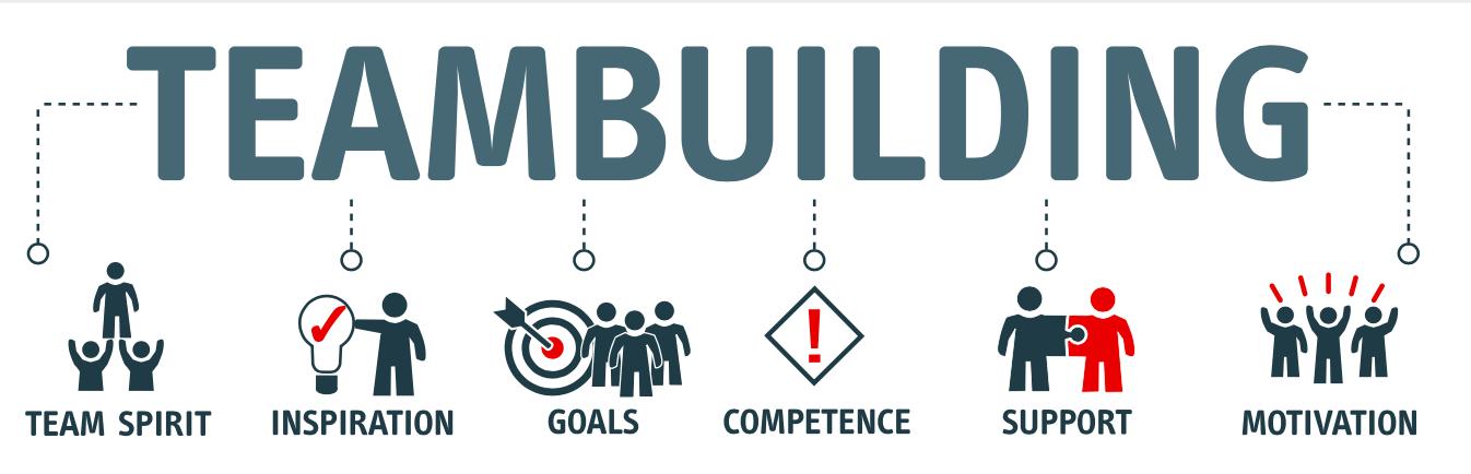 beneficios-team-building