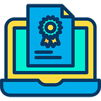 certificado-electronico