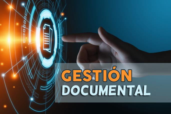 Conoce las ventajas de mejorar la gestión documental de tu empresa