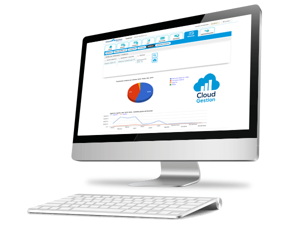 factura-proforma-cloud-gestion