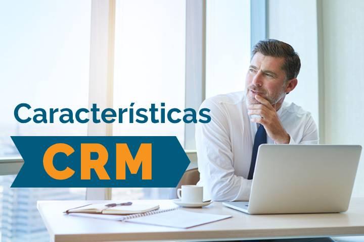 caracteristicas-crm