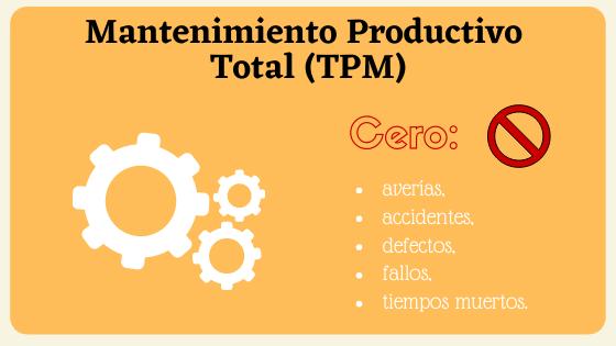 tpm-principios