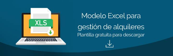 plantilla-excel-gestión-inmobiliaria