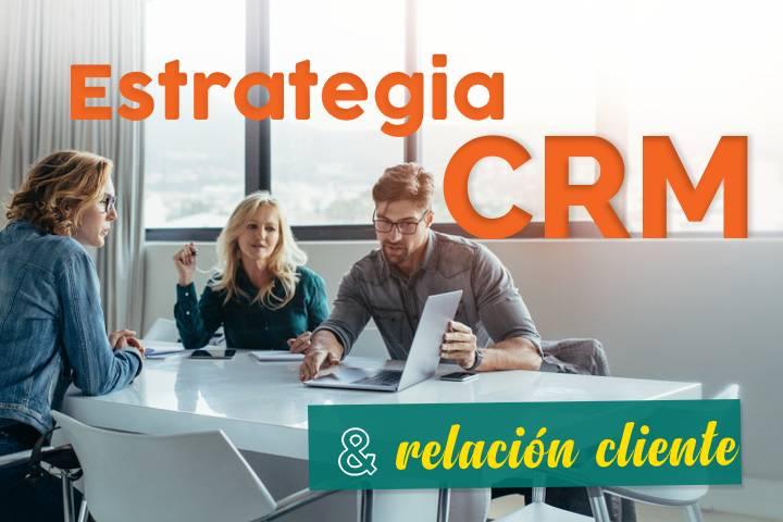 estrategia-crm