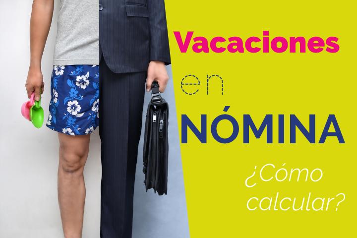 pago-de-vacaciones-nomina