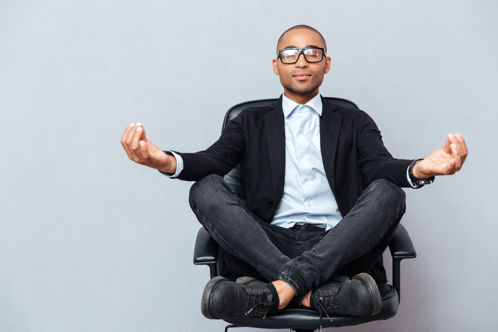 empowerment-beneficios-empleados