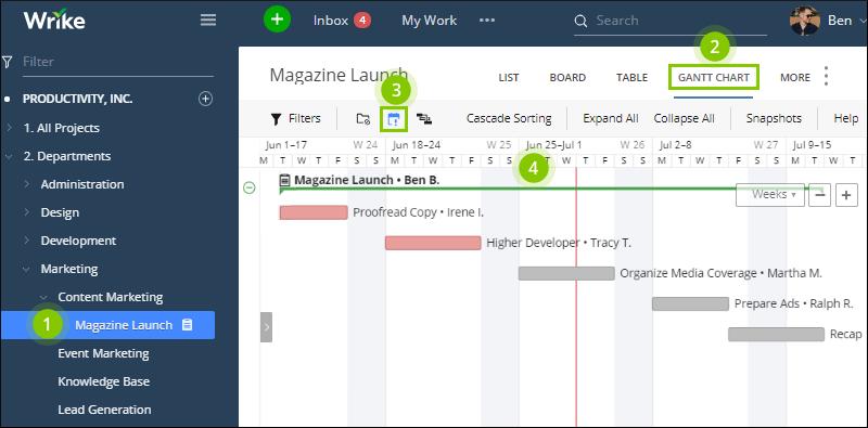 planificacion-de-tareas-wrike