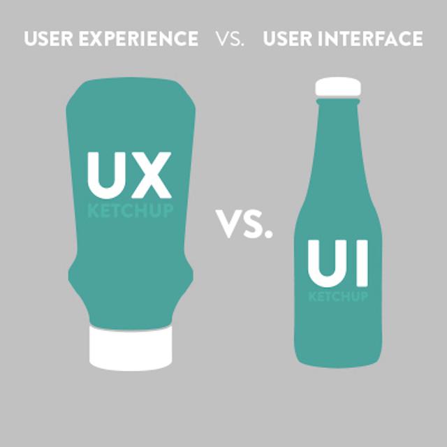 ux-ui-diferencias