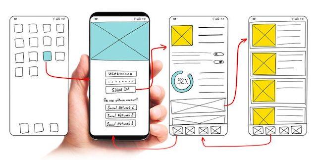 ux-design-ejemplo