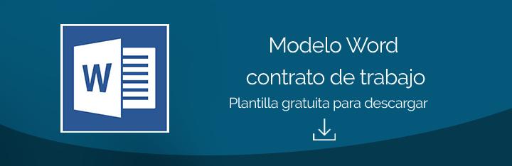 contrato-trabajo-plantilla-descargar-gratis