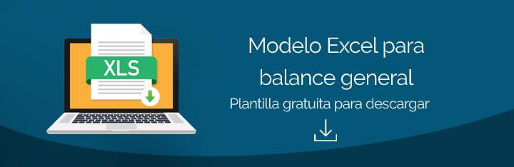 plantilla-balance-general