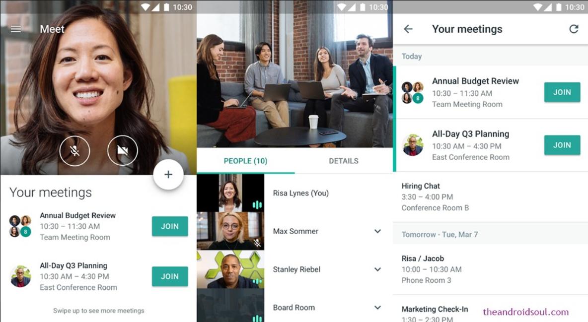 digital-workplace-google-hangouts