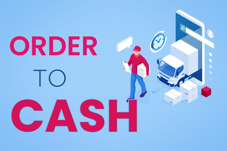 Order to Cash: procesos y herramientas de optimización